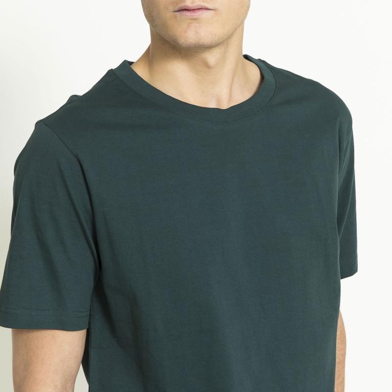 """T-shirt """"William"""""""
